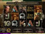 The Lord of Rings